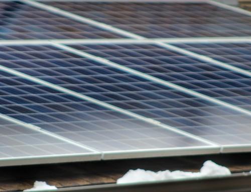 Do Solar Attic Fans Help In the Winter?