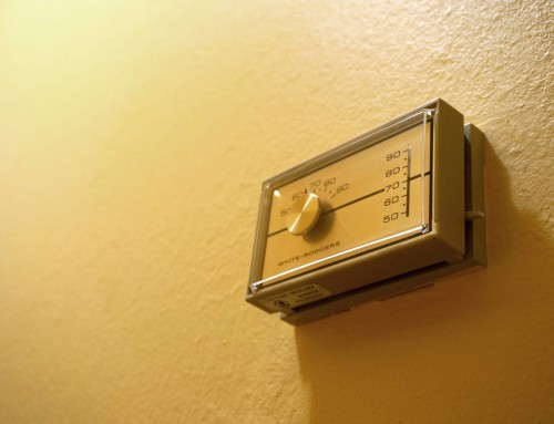 4 Ways to Save Money on Your Winter Energy Bills