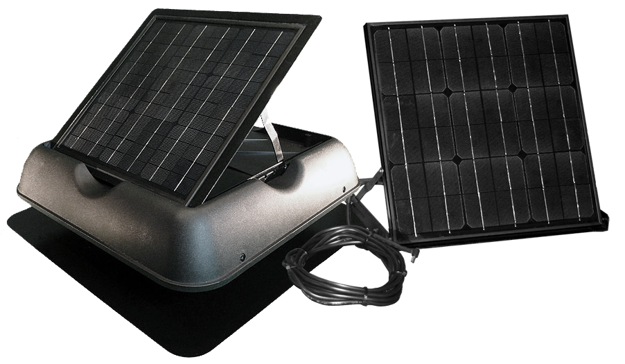 solar royal sr1800 fan