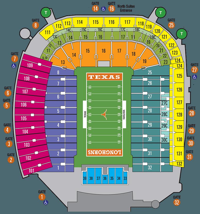 Stadium_DKR