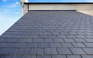 3 roof maintenance myths