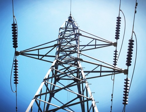 Unconventional Methods for a Renewable Energy Grid