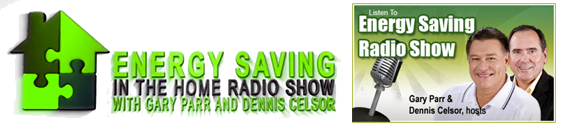 energysaving_radioshow