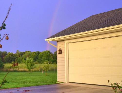 3 Garage Maintenance Myths Busted