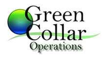 Green Collar Operations