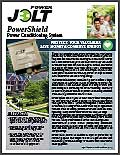 powershield-powerconditioning-brochure