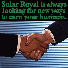 Buy Solar Attic Fans