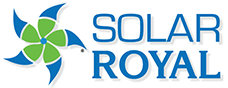 Solar Royal Logo