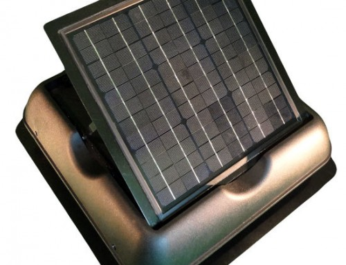 How does photovoltaic solar technology work?