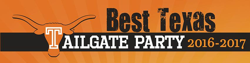 tailgate_banner