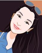 Victoria Marquez, Solar Royal LLC